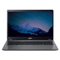 Notebook, Acer, Aspire 3 A315, A315-56-36z1, I3, 4gb Ram, 1tb Hd, 15.6 polegadas,  Windows 10, Cinza