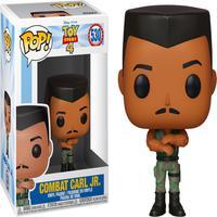 Toy Story 4 Combat Carl Jr. 530