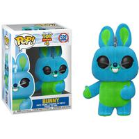 Boneco Funko Pop Toy Story 4 Bunny 532