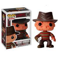 Boneco Funko Pop Movies Freddy Krueger 02