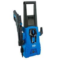 Lavadora De Alta Pressão EOS Max Pro, 1750 PSI, 1600W, 220V - ELP3500