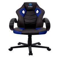 Cadeira Gamer Eg901 Hunter Azul Evolut