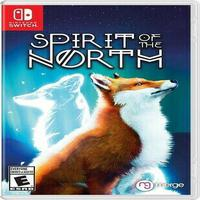 Spirit Of The North - Switch
