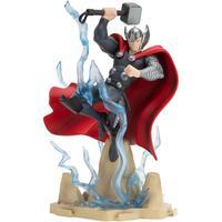 Zoteki Os Vingadores - Thor - 15 Cm