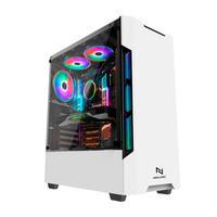 Pc Gamer Neologic - Nli82737, AMD Ryzen 5 5600G, 16GB (radeon Vega 7 Integrado) SSD, 240GB