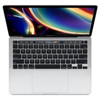 """Macbook Pro Mid 2020 I5, Tela 13.3"""" Retina, 16gb Ram, 1tb SSD - Mwp82ll Prata"""