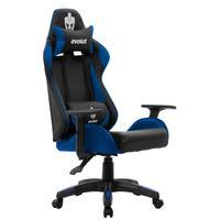Cadeira Para Escritório Eg-904 - Azul