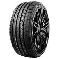 Pneu Xbri  17 225/55 R17 101w Sport+2 Extra Load Xl