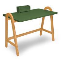 Escrivaninha Máxima Móveis Com Porta Objetos Ringo