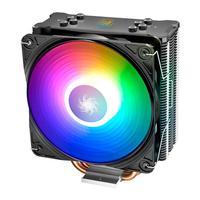 Super Cooler Intel/amd Deepcool Gammaxx Gt A-rgb