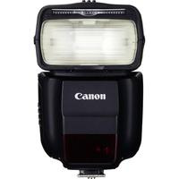 Flash Canon Speedlite 430ex-rt Iii