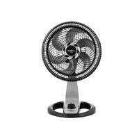 Ventilador De Mesa/Chão Turbo 30cm 6 Pás Bvt320p 033011149 Britânia