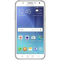 Usado: Samsung Galaxy J7 2016 Metal Branco, Bom