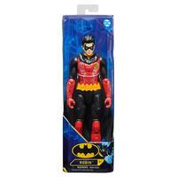 Batman - Figuras 30 Cm - Robin Tech